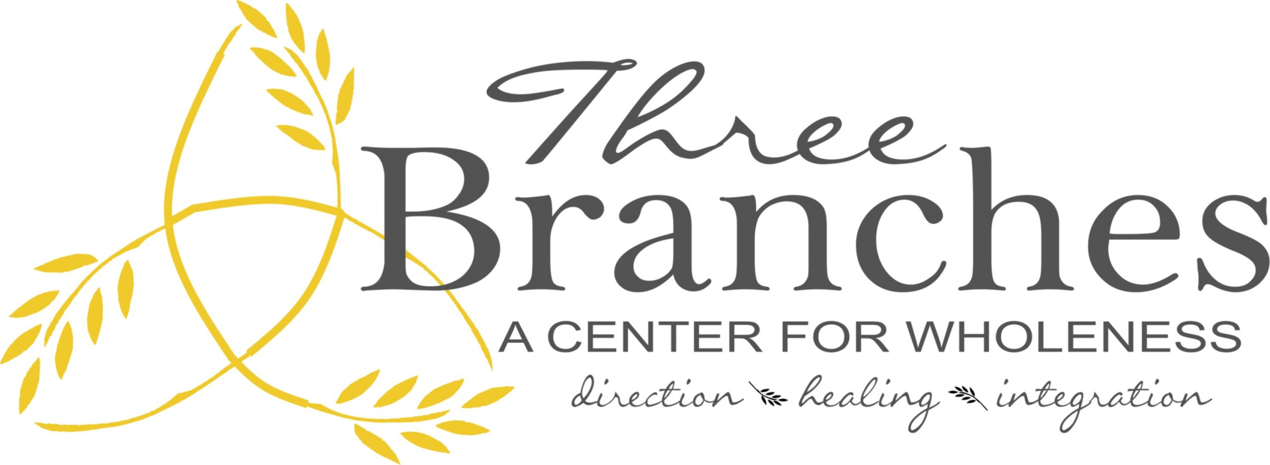 Three Branches Counseling